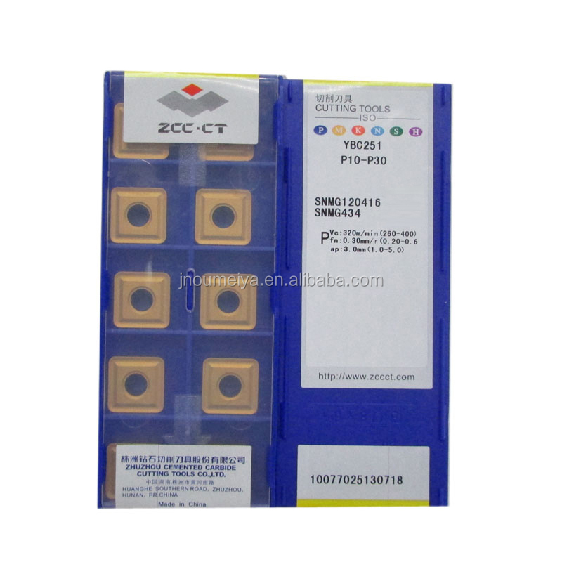 High Speed Steel as well ZCCCT Carbide Inserts For Milling Cutters 60201239839 also Hss specs besides Universaltools additionally High Temp Alloys Scrap Recyclers. on carbide scrap prices