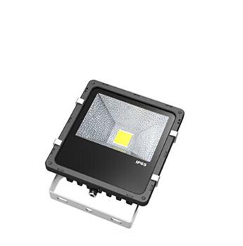 220v 30w Warm White Led Flood Light Led Focus Light Price Buy 30w Warm White Led Flood Light Flood Light Led Led Focus Light Price Product On