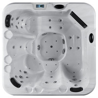 Hydro spa | bathtub prices | above ground whirlpool M-3352