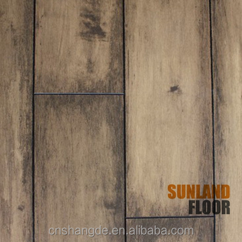 Commercial Waterproof Laminate Flooring, Commercial Waterproof Laminate  Flooring Suppliers And Manufacturers At Alibaba.com