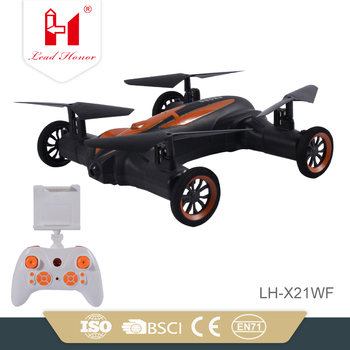 chinese imports wholesale 360 degree rolling accelerate wifi cars camera quadcopter for sale