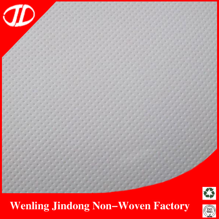 Pp Agricultural Nonwoven Fabric,Anti Uv Treated Pp Non Woven,Crop Row Cover