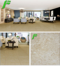 Square Tile Cork Flooring Wholesale Cork Floor Suppliers Alibaba - Best price on cork flooring
