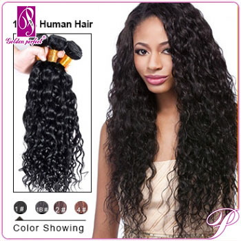 Hot sale caribbean wave human hair 6a ebony hair south africa hot sale caribbean wave human hair 6a ebony hair south africa brazilian curly hair weaves for black women view natural hair goldenperfect product pmusecretfo Image collections