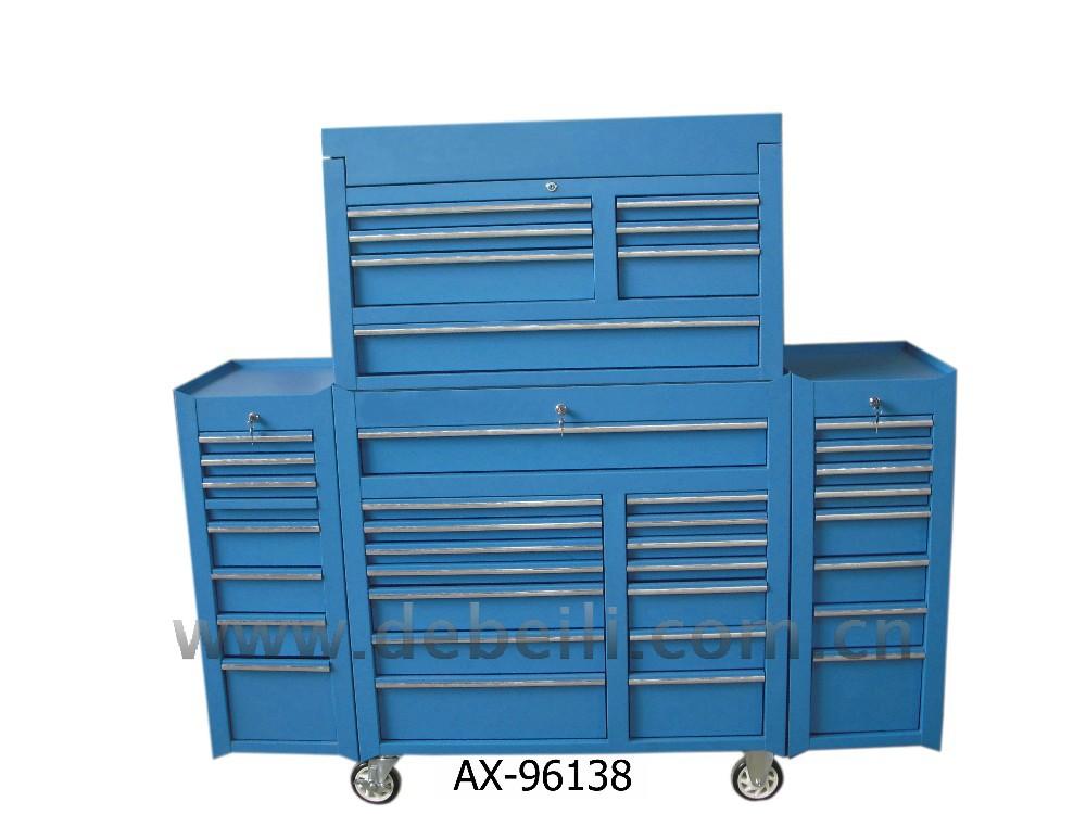 Diy garage tool cabinets tool storage most favored for Gladiator vs kobalt garage