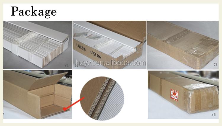 China Wood Venetian Blind Valance Buy Wood Blind Wood Venetian