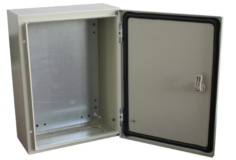 Good Price Electrical Network Box Ip66 Outdoor Enclosure