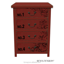Beautiful Wood Map Cabinet, Wood Map Cabinet Suppliers And Manufacturers At  Alibaba.com
