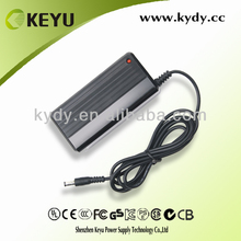 KEYU laptop charger adapter for dell PA 21 19.5V 3.34A 65W
