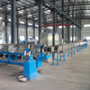 /product-detail/cable-manufacturing-equipment-60355382850.html