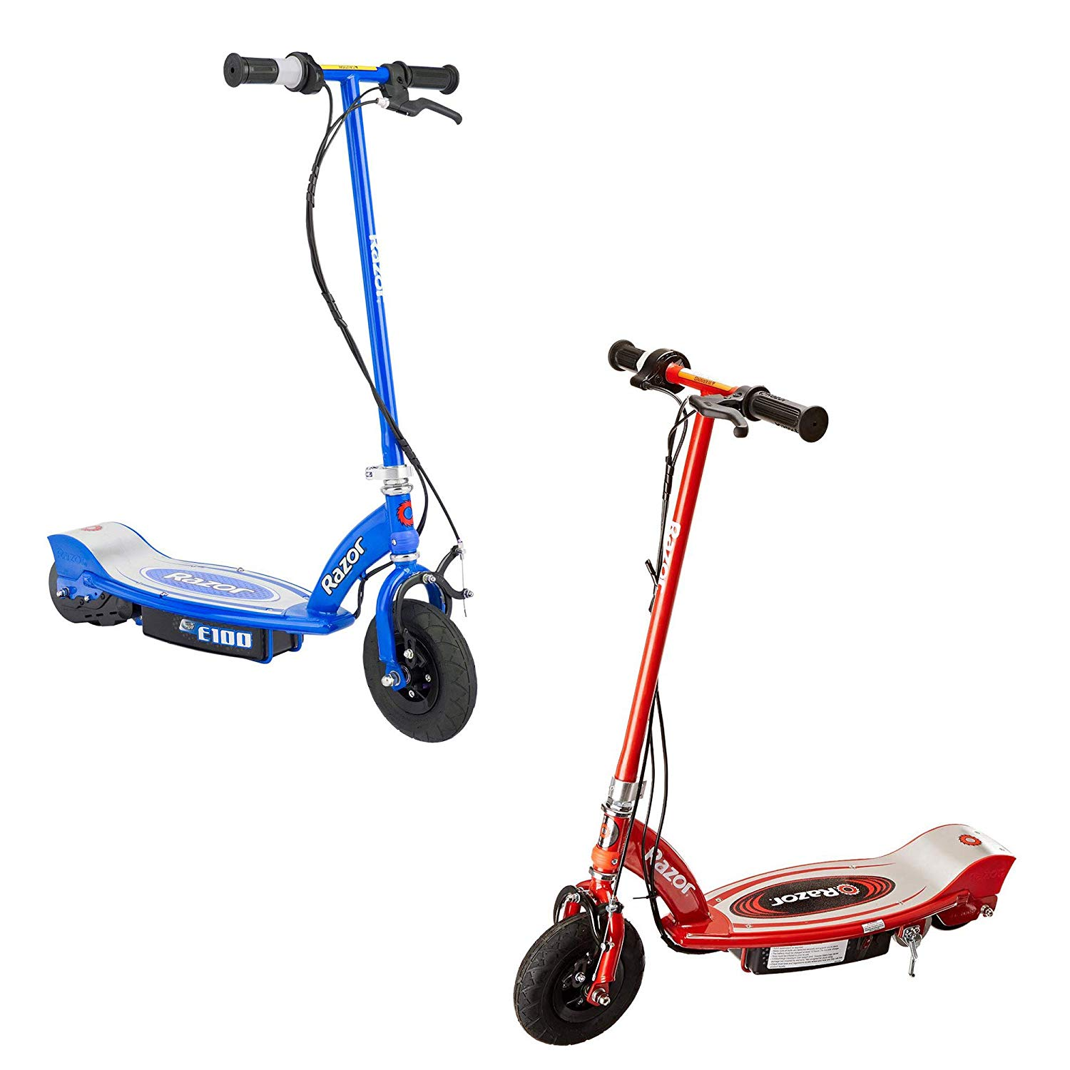Cheap Electric Razor Scooters For Kids Find Electric Razor Scooters