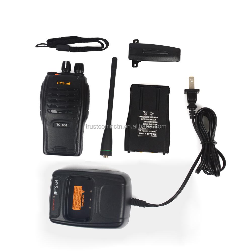 מגניב ביותר ציוד מאבטח שתי דרך הרדיו UHF מכשיר קשר משטרתי למכירה-מכשיר קשר MT-99