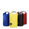 Multi-function Eco Friendly High Quality Dry Bag Hiking Travelling Waterproof Dry Bag