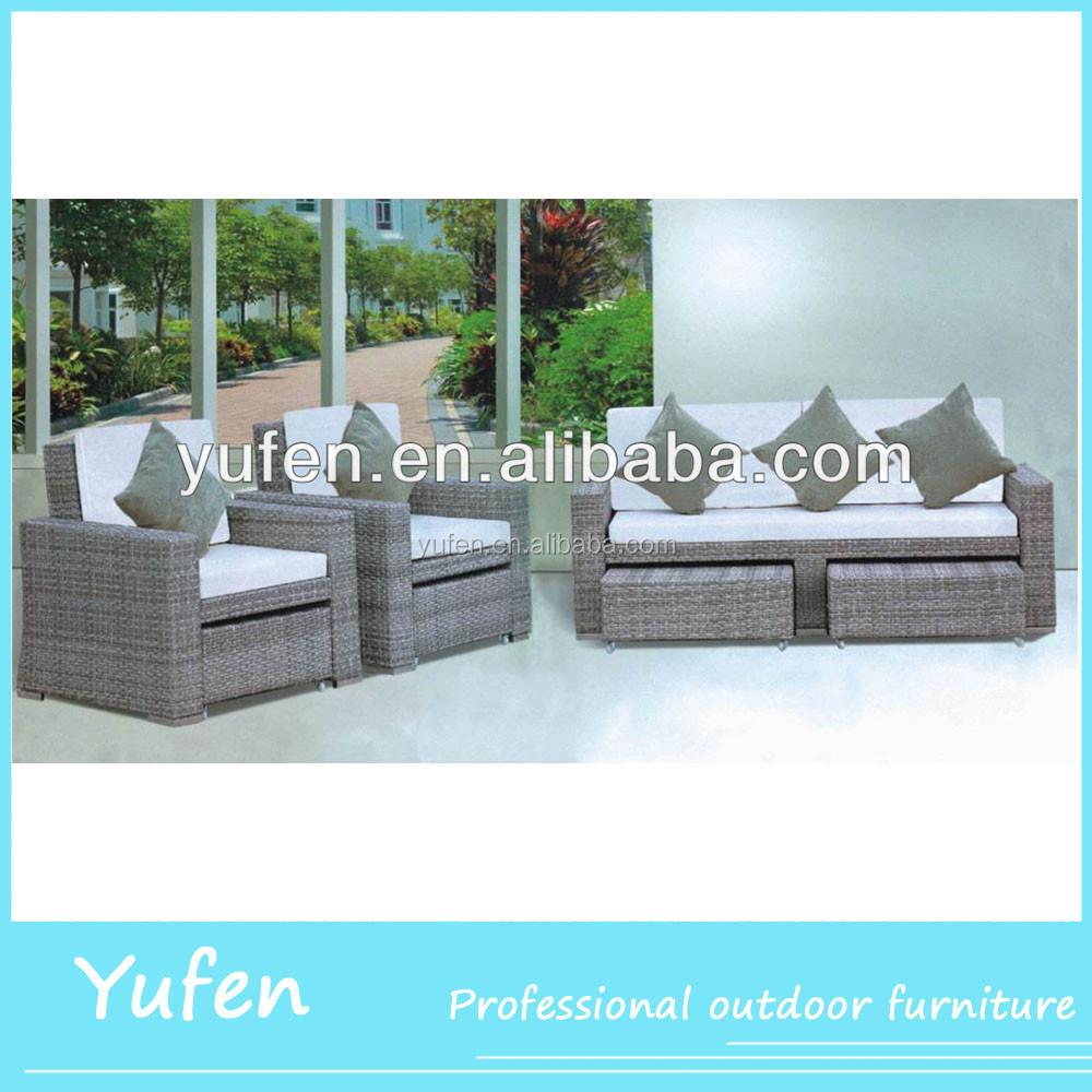 Garden Furniture Apple Pod garden furniture spain - zandalus