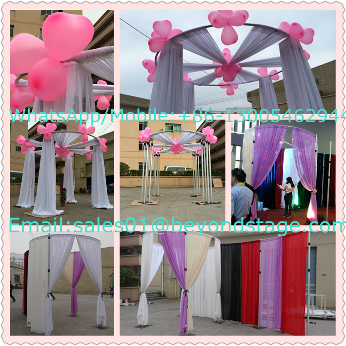 Birthday party stage design image inspiration of cake for 18th birthday decoration