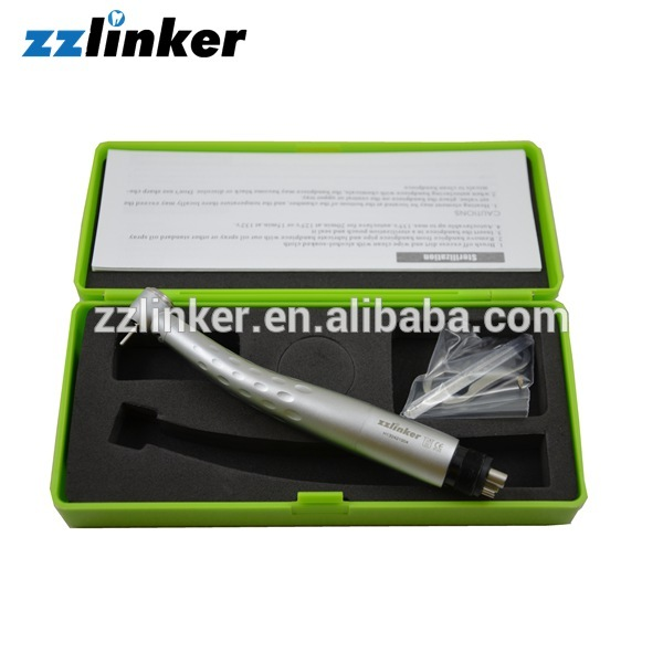 LK-M72 M4 or B2 Dental LED High Speed Handpiece with CE