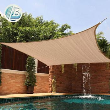 Uv Top Rectangle Swimming Pool Sun Shade Netting - Buy Green Sun Shade  Net,Green Shade Net,Agricultural Shade Net Product on Alibaba.com