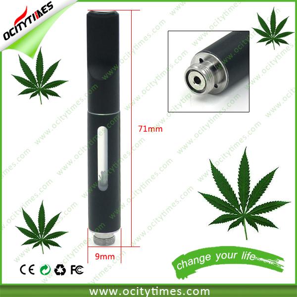 how to use e cig vaporizer