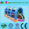 cheap inflatable bouncers for sale, inflatable sports jumping bounce