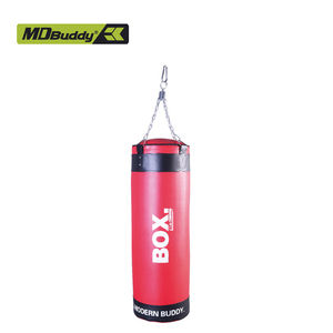 High Quality Inflatable Training Punch Bag