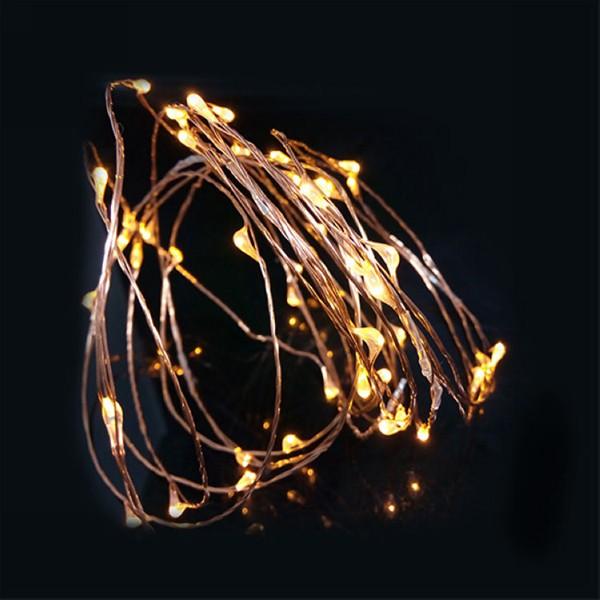 Bulk Christmas Lights Poinsettia Christmas Lights Rotating ...