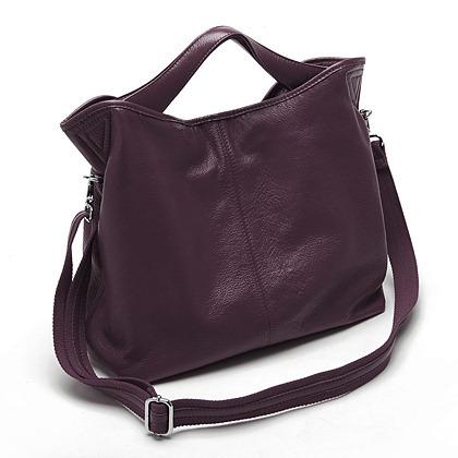 Zency оптовая продажа, модная женская сумка, 100% натуральная кожа, Женская Повседневная Сумка-тоут, Очаровательная сумка через плечо, Классичес...(Китай)