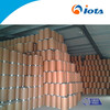 IOTA-LFT-PP-3 Long Glass Fiber Reinforced Polypropylene