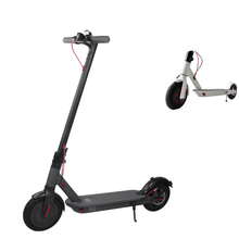<span class=keywords><strong>Scooter</strong></span> <span class=keywords><strong>Eléctrico</strong></span> xiao mi M365 motor <span class=keywords><strong>scooter</strong></span> <span class=keywords><strong>Eléctrico</strong></span> <span class=keywords><strong>Europa</strong></span> <span class=keywords><strong>almacén</strong></span>