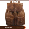 LMSU1358-B4-L Comfortable Comfortable Best Quality Vintage Backpack