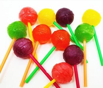 confectionery-lollipop-candy-fruity-flavor-ball-lollipop.jpg_350x350