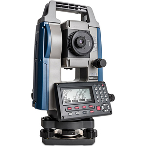 Cheap Price Waterproof CX105 Sokkia Total Station