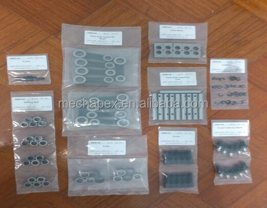 durkopp adler sewing machine parts