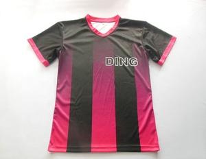 Peru Soccer eb7c7d029