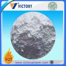 GMP Factory supply Clindamycin Phosphate (sterile) 99% CAS: 24729-96-2