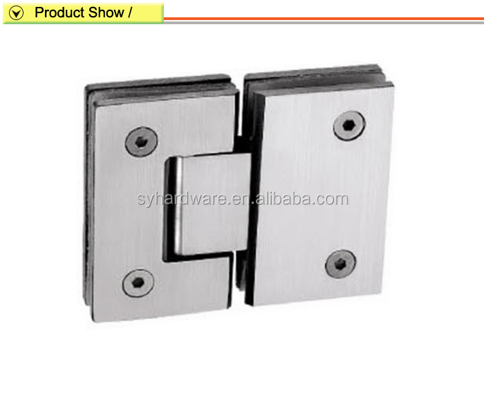 Bathroom Glass Door Hinges Singapore  Hinges For Glass