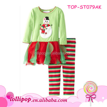 Cute Christmas Outfits.Doll Clothing Punjabi Suit Designer Boutique Cute Christmas Xmas 2 Pieces Outfits For Kids Girls Buy Cute Baby Christmas Outfits 2013 Christmas