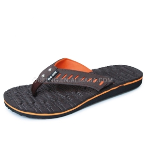 18ddc75d0 China Flip-flops Color