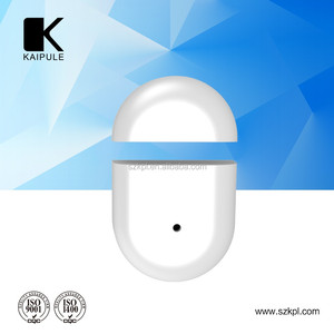 Mini Wireless Bluetooth 4.1 5.0 Ble garage door magnetic sensor