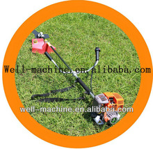2014 hot sale farm cutting grass hay mower with good quality
