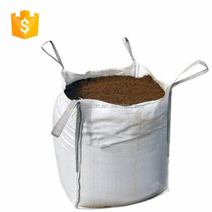 Lowes Sand Bags Jumbo Bag Manufacturers