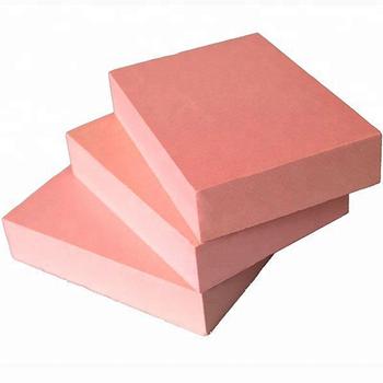 Easy Installation Roof Batton Cladding Phenolic Foam