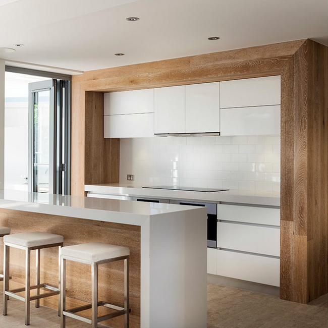 Buy New Kitchen Cabinet Doors: European Style Frosted Glass Kitchen Cabinet Doors,Egger