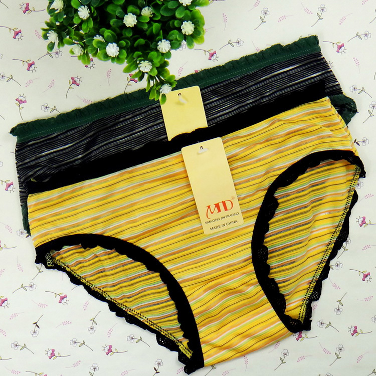 Cheap lady panties sexy girls beautiful panties polyester underwear women 32bbb97d4