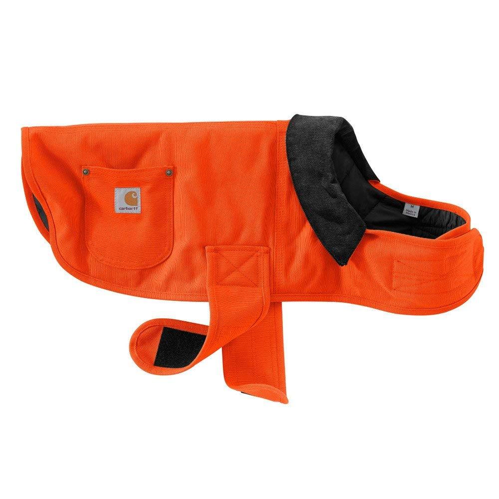 3ac767b12b45 Cheap Carhartt Brown Coat, find Carhartt Brown Coat deals on line at ...