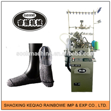 2017 Most Popular Hot Sale Standard Flat Kntting Machine