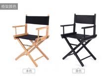 Make Up Stoel : Promotioneel houten make up stoel koop houten make up stoel
