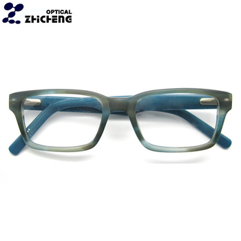 a0347d5bb9f modern latest good quality factory direct wholesale eyeglasses frames canada  with optical online glasses