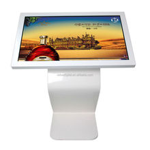 touchscreen kiosk,touchscreen table,windows touch screen