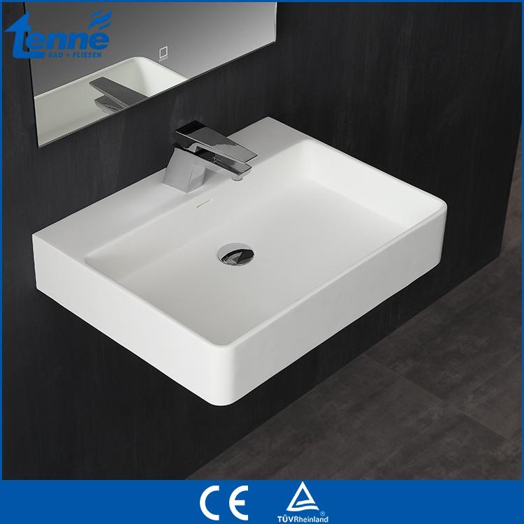 Elegant Finden Sie Hohe Qualität Niedrigen Corian Countertops Hersteller Und  Niedrigen Corian Countertops Auf Alibaba.com