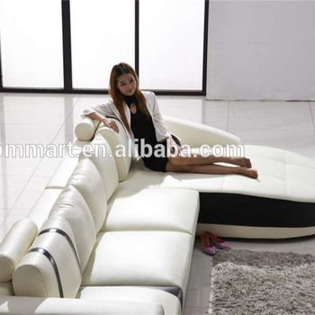 Factory price leather sofa lazy boy recliner sofa, View lazy boy leather  recliner sofa, saudichina Product Details from Cbmmart Limited on  Alibaba.com